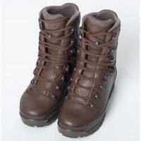 Ботинки Haix Gore-Tex.Только оптом.Цена :за/кг