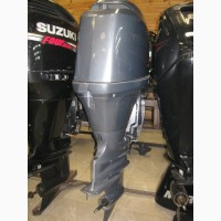 2010 Yamaha 150 ХL Цена: 6.300 у.е. Пробег: 180 м-ч