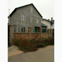Новый дом в Царском Селе 2