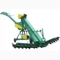 Зернометатель ЗМ-60С новый
