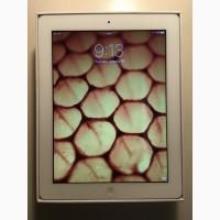 Apple iPad 2 9.7 A1395 2011 Wi-Fi 16GB White