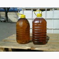 Куплю масло технічне рослинне опт