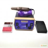Продам Фрезер TP-298 30000 оборотов/мин для маникюра и коррекции ногтей