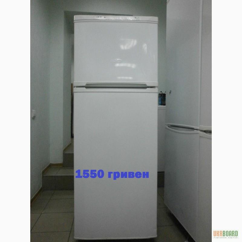 Дешевые Холодильники В Москве
