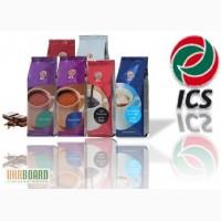 Ics - Ингредиенты Для Вендинга