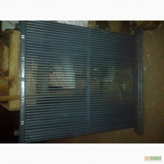 Радиатор маслянный Т-150