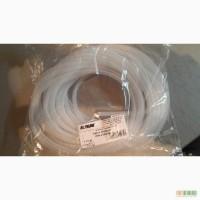 Тросик(шланг) спиральный WSN