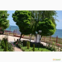 Болгария- посуточная аренда жилья у моря, летний отдых 2016