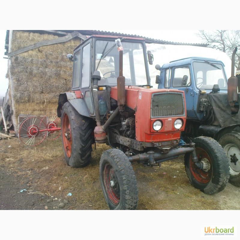 AUTO.RIA – Продажа ЛДГ авто 10 бу: купить ЛДГ 10 в Украине