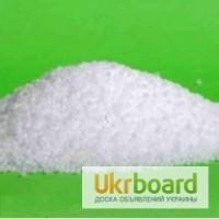 Продам Карбамид (Мочевина)N-46%, Селитра по Украине и на экспорт.