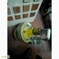 Продам б/у шламовый насос Sp 45