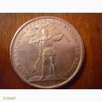 5 франков Франция