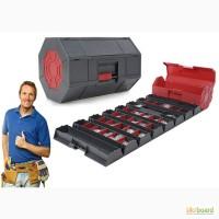 Ящик для инструмента Roll N Store
