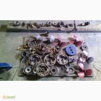 Разборка лодочных моторов Вихрь