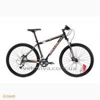 Горный велосипед Kellys TNT 20