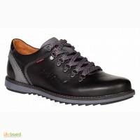 Туфли Bumer Premium Leather черные