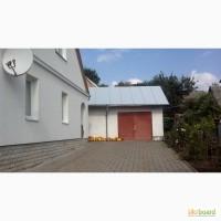 Мийка шиферу, фарбування дахів