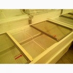 Подам Морозильный ларь -бонета Framec б/у (Италия) 2, 5 м изменить удал