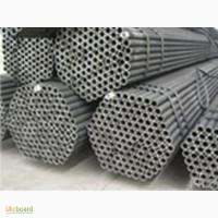 Трубы стальные Днепр, металлопрокат оптом и в розницу
