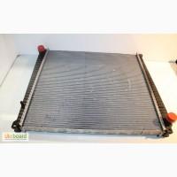 Продам Радиатор охлаждения Рено Маскот Renault Mascott 7482164953