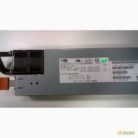 Продам блок питания 670W (FS7027) к серверу IBM х3400, х3550