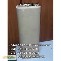 Продаем трубы керамические Plewa от производителя по оптовой цене в Киеве
