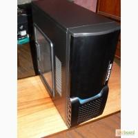 Packard Bell ipower GZ-FA1CA-ASS (GIGABYTE Sumo 4192)
