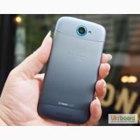HTC One S 16GB оригинал