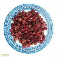Продам сушеные фрукты и ягоды