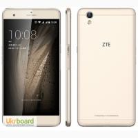 ZTE V7 MAX Android 6.0 Окта основные 1.8 Ghz 16MP