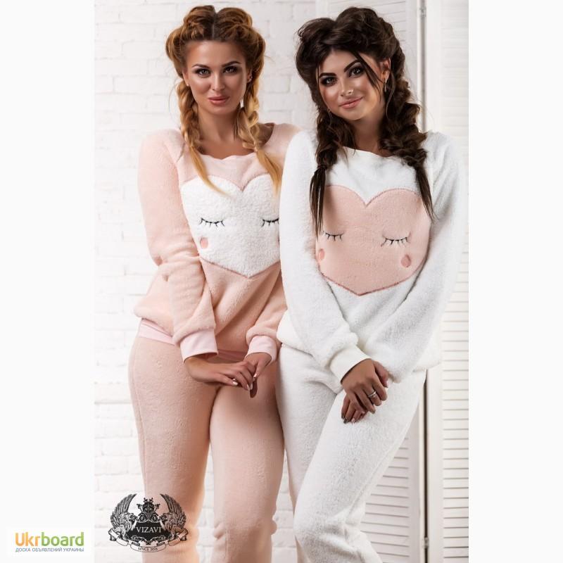 Продам купить мягкие и теплые женские пижамы от производителя ... 56376f976d083