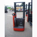 Штабелер электрический LINDE L12 2011р 3, 1м