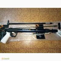 Продам подводное ружье Mares mini sten 11
