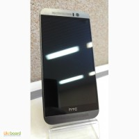 HTC ONE M9 S-Off Gray $215 32gb (GSM CDMA) Sprint