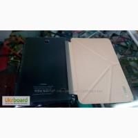 Чехол Smart Cover на планшет Samsung Galaxy Tab 4 SM-T330 8 Samsung T110/T111