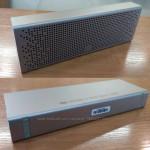 Портативное аудио Xiaomi Mi Bluetooth Speaker