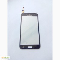 Сенсор тачскрин Samsung Galaxy J5 J500