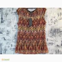 Блуза, кофточка S.Oliver UK 16