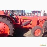 Продам Трактор МТЗ 510