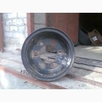 Диск колесный львовский погрузчик поворотная ось 15