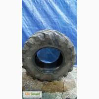 Шина б/у Michelin 460/70R24 (17, 5R24)