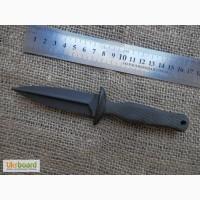 Продам нож Cold Steel Counter Tac 2 пластиковый