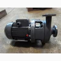 Продам насос ХМ 32-20-125К-5