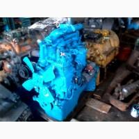 Продам двигатель Д-240, Д-243, ММЗ, МТЗ, ЯМЗ-238, ЯМЗ-236, А-01, СМД-14, СМД-60, ЯМЗ-240