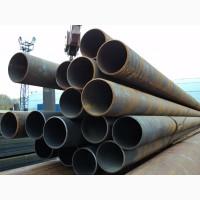 Труба стальная 325 б/у трубы стальные оптом