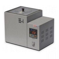 Баня водяная ВБ-4 MICROmed