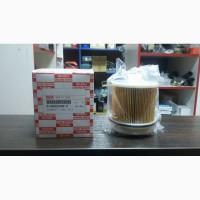 Фильтрующий елемент топливного фильтра к грузовику ISUZU NLR, NMR