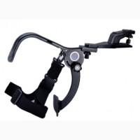 Плечевой упор для камеры, свободные руки DSRL