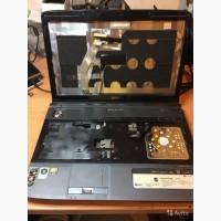 Ноутбук Acer Aspire 6530G по запчастям
