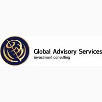Инвестиции в Global Advisory Services